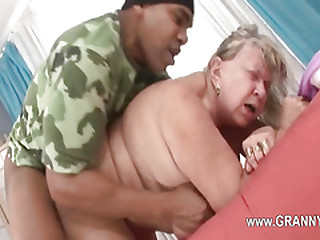 mature love blowjob and hardcore banging